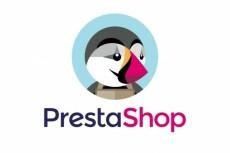 Сделаю Интернет-магазин за несколько часов  на prestashop 8 - kwork.ru