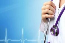 Пишу профессиональные статьи на медицинскую тематику 18 - kwork.ru