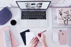 Описания 10 товаров для вашего магазина 16 - kwork.ru