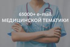 Настрою хостинг, FTP и создам БД 25 - kwork.ru
