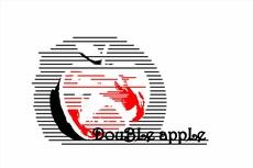Дизайн логотипа 21 - kwork.ru