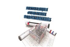 Инжиниринг 10 - kwork.ru