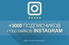 Оформление сообщества Вконтакте 23 - kwork.ru
