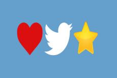 Комплексное продвижение в Твиттер - 50 подписчиков 4 - kwork.ru