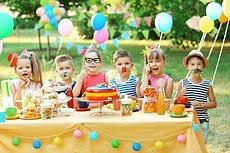 Напишу конспект занятия для детского сада 2 - kwork.ru
