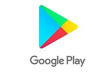 30 установок приложения в Google Play установка приложений 13 - kwork.ru
