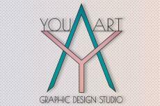 Создам макет дизайна страницы 13 - kwork.ru