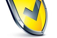 Почищу систему от баннеров, вирусов, рекламных программ 5 - kwork.ru