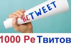 Соберу на AVITO - 1000  контактов для обзвона с любой категории 4 - kwork.ru