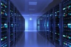 Установлю или перенесу Ваш сайт на хостинг или сервер 20 - kwork.ru