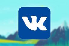 Соберу базу предприятий и организаций 15 - kwork.ru
