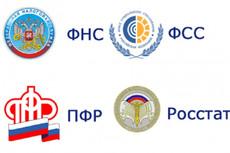 Декларация 3-НДФЛ - электронно 14 - kwork.ru