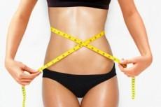 Составлю план тренировок для похудения 5 - kwork.ru