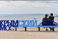 Эксклюзивная сигна на груди. Надпись на теле - ваше имя или компания 7 - kwork.ru