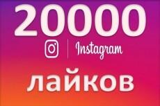 135 комментариев к видео YouTube 39 - kwork.ru