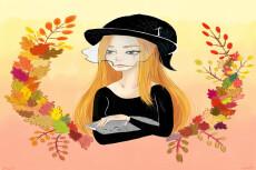 Нарисую иллюстрацию в мультипликационной стилистике 47 - kwork.ru
