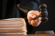 Напишу статьи на юридическую тематику 15 - kwork.ru