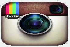 3000 Качественных Подписчиков Instagram плюс Лайки 6 - kwork.ru