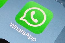 Whatsapp рассылка в 500 групп Германии 10 - kwork.ru