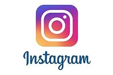 Обучение настройкам таргетированной рекламы в Facebook и Instagram 15 - kwork.ru