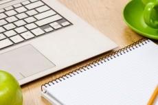 Напишу тексты для вашего блога 5 - kwork.ru