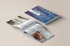 Улучшу цветовую гамму вашей фотографии, поменяю фон и все работы по фотографии 39 - kwork.ru