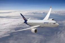 Авиабилеты - найду самые дешевый вариант перелета 9 - kwork.ru