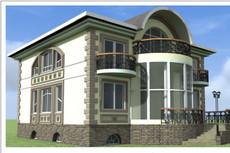 разработаю ландшафтную планировку дизайна садового участка 26 - kwork.ru
