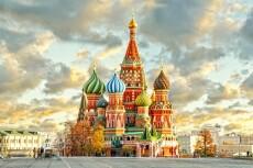 Наберу быстро качественный текст 3 - kwork.ru