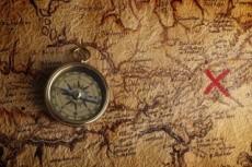 Создам ваш персональный маршрут для путешествия в любой стране 5 - kwork.ru