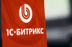 Разверну интернет-магазин на OpenCart OcStore+ установлю к нему шаблон 34 - kwork.ru