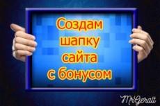 Тренинг по быстрому созданию трафикового сайта для заработка за 1 день 21 - kwork.ru