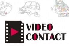 Сделаю анимационный рекламный видеоролик 16 - kwork.ru