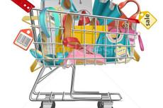 Ручное наполнение интернет-магазина товаром, контентом 9 - kwork.ru