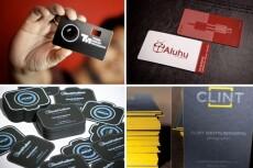 Дизайн листовки, брошюры, каталога товаров 3 - kwork.ru
