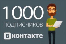 250 подписчиков в сообщество Google+. С гарантией на 6 месяцев 28 - kwork.ru