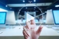 Рекламное видео для вашего проекта 23 - kwork.ru