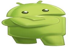 Доработка Android приложения 18 - kwork.ru