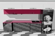 Создам дизайн 3D-обложки 20 - kwork.ru