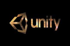 Разработаю игру на unity 14 - kwork.ru