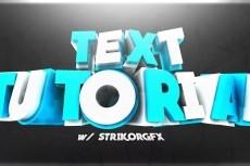 Ваше фото или текст на билборде [картинка] 11 - kwork.ru