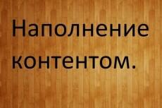 1 комментарий в день в течение 30 дней на Ваш сайт, не в соц. сетях 10 - kwork.ru