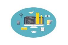 Разработка и доработка сайтов на Битрикс 14 - kwork.ru