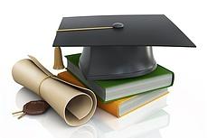 Оформление рефератов, курсовых и дипломных и других работ по ГОСТу 12 - kwork.ru