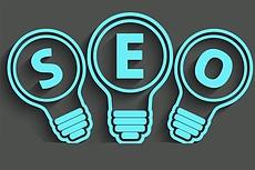 Напишу информативную и яркую статью под требования SEO и LSI 16 - kwork.ru