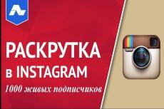 Сделаю для вас уникальный рерайт текста 19 - kwork.ru