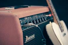 Запишу партию электрогитары для вашей композиции 4 - kwork.ru