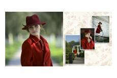 Профессиональная ретушь, обработка фотографий 20 - kwork.ru