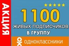 Качественная внутренняя оптимизация сайта 5 - kwork.ru