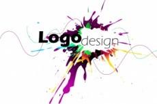 Создам дизайн для вашей группы в соц.сетях быстро и качественно 8 - kwork.ru